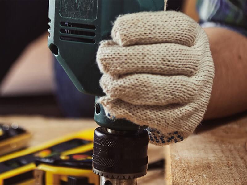 Aristeu Ferragens, tudo para o  profissional da manutenção e do hobbysta!